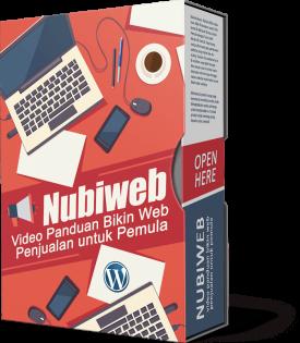 Nebiweb Cover