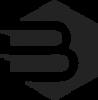 logo-bedesai-abu.png